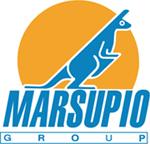 Marsupio Group